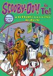 Scooby-Doo és Te! - A rettentő Lila Lovag rejtélye