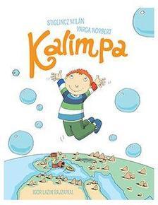 Stiglincz Milán - Varga Norbert - Kalimpa