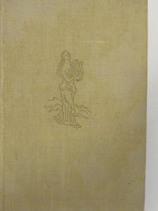 Alfred de Musset - Vallomás [antikvár]