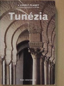 Abigail Hole - Tunézia [antikvár]