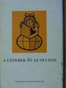 """A. Sz. Makarenko - """"56 kötet pedagógiai mű"""" [antikvár]"""
