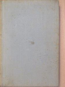 Leslie Charteris - Találkozás a Tigrissel [antikvár]