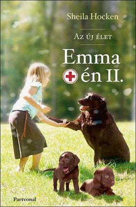 Sheila Hocken - Emma meg én II.