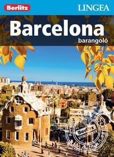 Barcelona - Barangoló