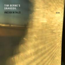 INCIDENTALS CD