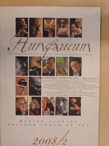 Adolph Zukor - Hungaricum 2008/2. [antikvár]