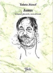 Talata József - Janus