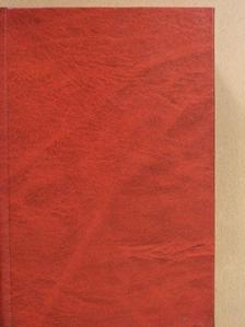 Gyökössy Endre - Hiszek 1902-1932 [antikvár]
