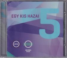 EGY KIS HAZAI 5