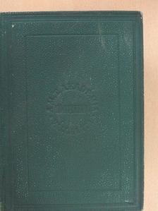 Macaulay - Ánglia története IV. [antikvár]