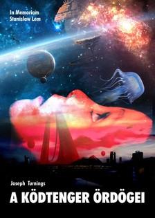 Turnings Joseph - A ködtenger ördögei [eKönyv: pdf, epub, mobi]