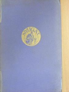 Mohácsi Jenő - Lidércke [antikvár]