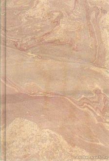 Gábor Andor - Duó [antikvár]