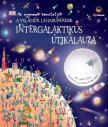 A világűr legszuperebb intergalaktikus útikalauza
