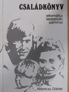Ady Endre - Családkönyv [antikvár]