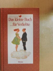 Alexandra Ripley - Das kleine Buch ...für Verliebte [antikvár]