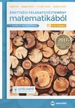 FUKSZ ÉVA - RIENER FERENC - Érettségi feladatgyűjtemény matematikából 9-10. évfolyam (elméleti bevezetőkkel és letölthető megoldásokkal) - A 2017-től érvényes érettségi követelmé