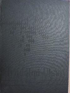 Albert Pál - Irodalmi Ujság 1960-1962 II. [antikvár]