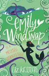 Liz Kessler - Emily Windsnap és a mélység szörnyetege