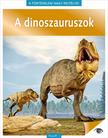 A dinoszauruszok