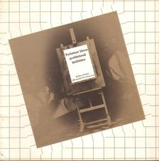 Sümegi György - Probstner János grafikáinak kiállítása [antikvár]