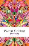 Paulo Coelho - Bátorság - Naptár 2016