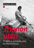 Trianon után