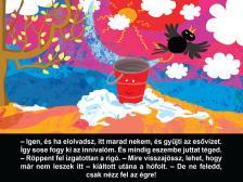 HÓFOLTMESE - DIA SIMA
