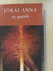 Jókai Anna - Az együttlét [antikvár]