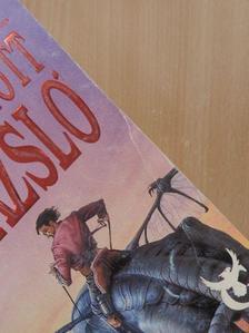 "Isaac Asimov - ""130 kötet sci-fi"" [antikvár]"