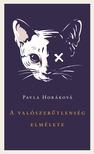 Pavla Horáková - A valószerűtlenség elmélete [eKönyv: epub, mobi]