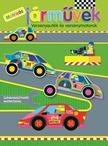 - Matricás jármûvek - Versenyuatók és versenymotorok