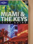 Adam Karlin - Miami & The Keys [antikvár]