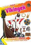 Philip Steele - Vikingek