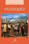 Velázquez [eKönyv: epub, mobi]