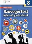 SZÉPLAKI ERZSÉBET - AP-080511 SZÖVEGÉRTÉST FEJLESZTŐ GYAKORLATOK 8.
