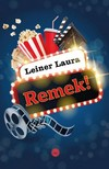 Leiner Laura - Remek! [eKönyv: epub, mobi]