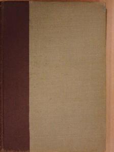 Gustave Le Bon - Aphorismes du Temps présent [antikvár]