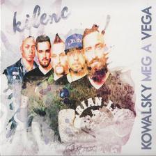 KOWALSKY MEG A VEGA - KILENC 2CD