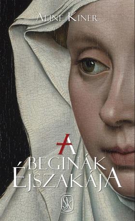 Aline Kiner - A Beginák éjszakája [eKönyv: epub, mobi]