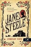 Lyndsay Faye - Jane Steele
