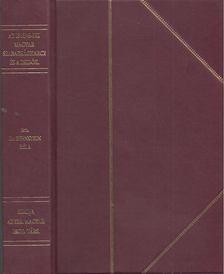 Dr Bernstein Béla - Az 1848/49-iki magyar szabadságharcz és a zsidók [antikvár]