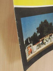 Csermely József - Épületgépészeti Technika 1989/4. [antikvár]
