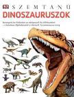 David Lambert - Dinoszauruszok