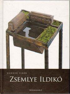 Wehner Tibor - Zsemlye Ildikó [antikvár]