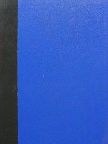 Magyar Nemzeti Bibliográfia 1985. január-június [antikvár]