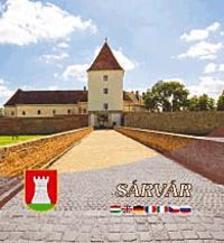 Sárvár - Magyarország kincsestára
