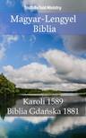 Gáspár Károli, Joern Andre Halseth, TruthBeTold Ministry - Magyar-Lengyel Biblia [eKönyv: epub, mobi]