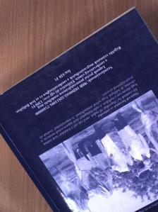 Benkő Samu - Polisz irodalmi kalendárium 1998. [antikvár]