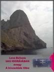 Lena Belicosa - 2012 sodrásában [eKönyv: epub, mobi, pdf]